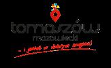 Logo_Tomaszow_Mazowiecki_wertyklana_zhaslem_RGB